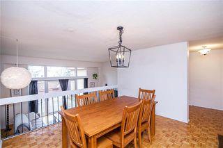 Photo 7: 89 381 Westwood Drive in Winnipeg: Condominium for sale (5G)  : MLS®# 1909860