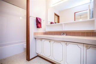 Photo 19: 89 381 Westwood Drive in Winnipeg: Condominium for sale (5G)  : MLS®# 1909860