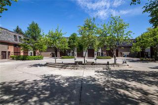 Photo 1: 89 381 Westwood Drive in Winnipeg: Condominium for sale (5G)  : MLS®# 1909860