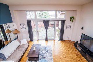 Photo 5: 89 381 Westwood Drive in Winnipeg: Condominium for sale (5G)  : MLS®# 1909860