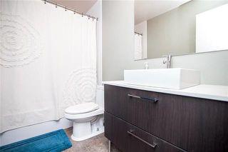 Photo 16: 89 381 Westwood Drive in Winnipeg: Condominium for sale (5G)  : MLS®# 1909860