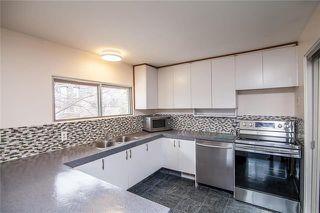 Photo 10: 89 381 Westwood Drive in Winnipeg: Condominium for sale (5G)  : MLS®# 1909860