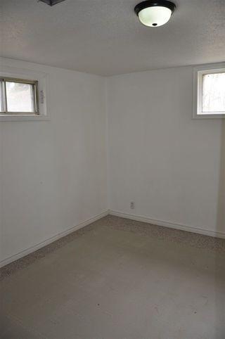 Photo 9:  in Edmonton: Zone 23 House for sale : MLS®# E4155507