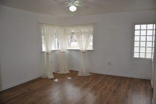 Photo 2:  in Edmonton: Zone 23 House for sale : MLS®# E4155507