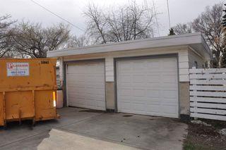 Photo 11:  in Edmonton: Zone 23 House for sale : MLS®# E4155507