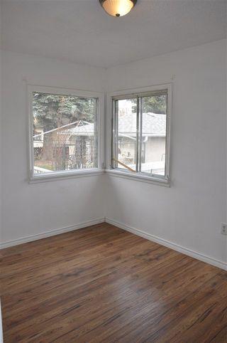 Photo 6:  in Edmonton: Zone 23 House for sale : MLS®# E4155507