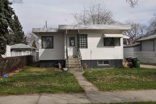 Photo 1:  in Edmonton: Zone 23 House for sale : MLS®# E4155507