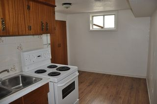Photo 8:  in Edmonton: Zone 23 House for sale : MLS®# E4155507
