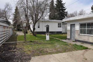 Photo 10:  in Edmonton: Zone 23 House for sale : MLS®# E4155507