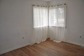 Photo 4:  in Edmonton: Zone 23 House for sale : MLS®# E4155507