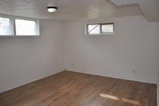 Photo 7:  in Edmonton: Zone 23 House for sale : MLS®# E4155507