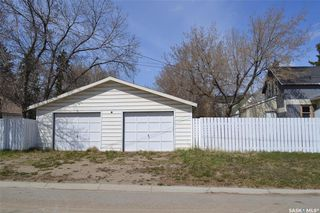 Photo 16: 1501 2nd Avenue North in Saskatoon: Kelsey/Woodlawn Residential for sale : MLS®# SK771298