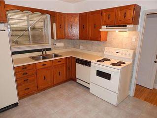 Photo 4: 563 Windsor Ave in Winnipeg: East Elmwood House for sale ()  : MLS®# 1728238
