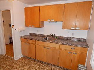 Photo 13: 563 Windsor Ave in Winnipeg: East Elmwood House for sale ()  : MLS®# 1728238