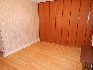 Photo 5: 563 Windsor Ave in Winnipeg: East Elmwood House for sale ()  : MLS®# 1728238