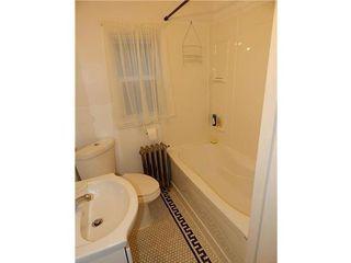 Photo 14: 563 Windsor Ave in Winnipeg: East Elmwood House for sale ()  : MLS®# 1728238