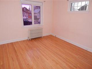 Photo 6: 563 Windsor Ave in Winnipeg: East Elmwood House for sale ()  : MLS®# 1728238