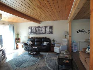 Photo 3: 80 ARNHOLD Street in St Clements: R27 Residential for sale : MLS®# 1912550