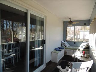 Photo 11: 80 ARNHOLD Street in St Clements: R27 Residential for sale : MLS®# 1912550