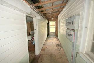 Photo 16: B32 Talbot Drive in Brock: Rural Brock House (Bungalow) for sale : MLS®# N4451370