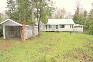 Photo 1: B32 Talbot Drive in Brock: Rural Brock House (Bungalow) for sale : MLS®# N4451370