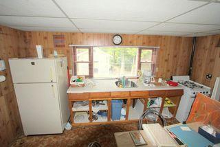 Photo 13: B32 Talbot Drive in Brock: Rural Brock House (Bungalow) for sale : MLS®# N4451370