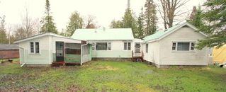 Photo 18: B32 Talbot Drive in Brock: Rural Brock House (Bungalow) for sale : MLS®# N4451370