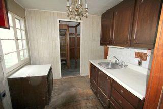 Photo 7: B32 Talbot Drive in Brock: Rural Brock House (Bungalow) for sale : MLS®# N4451370