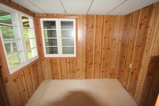 Photo 10: B32 Talbot Drive in Brock: Rural Brock House (Bungalow) for sale : MLS®# N4451370