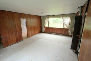 Photo 6: B32 Talbot Drive in Brock: Rural Brock House (Bungalow) for sale : MLS®# N4451370