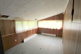 Photo 9: B32 Talbot Drive in Brock: Rural Brock House (Bungalow) for sale : MLS®# N4451370