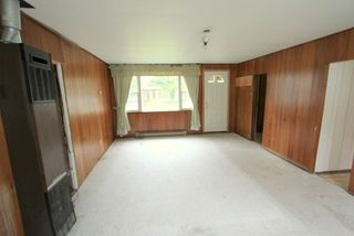 Photo 5: B32 Talbot Drive in Brock: Rural Brock House (Bungalow) for sale : MLS®# N4451370