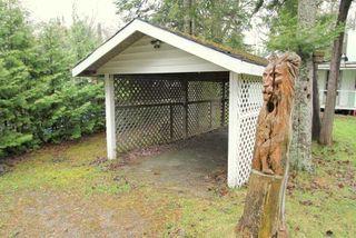 Photo 4: B32 Talbot Drive in Brock: Rural Brock House (Bungalow) for sale : MLS®# N4451370