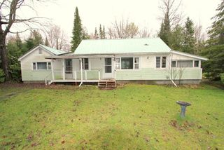 Photo 3: B32 Talbot Drive in Brock: Rural Brock House (Bungalow) for sale : MLS®# N4451370
