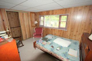 Photo 15: B32 Talbot Drive in Brock: Rural Brock House (Bungalow) for sale : MLS®# N4451370