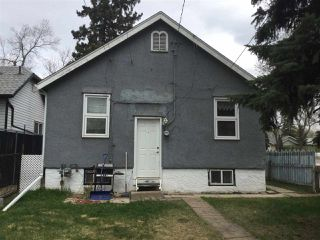 Photo 2: 11302 97 Street in Edmonton: Zone 08 House for sale : MLS®# E4157061