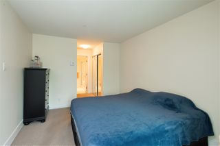 "Photo 18: 306 1689 E 13TH Avenue in Vancouver: Grandview Woodland Condo for sale in ""Fusion"" (Vancouver East)  : MLS®# R2370706"
