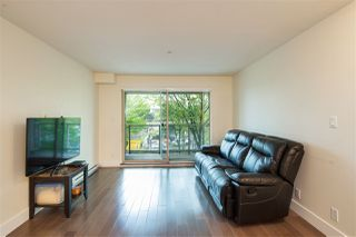 "Photo 12: 306 1689 E 13TH Avenue in Vancouver: Grandview Woodland Condo for sale in ""Fusion"" (Vancouver East)  : MLS®# R2370706"