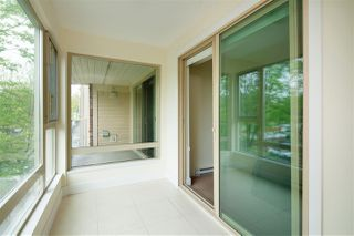 "Photo 17: 306 1689 E 13TH Avenue in Vancouver: Grandview Woodland Condo for sale in ""Fusion"" (Vancouver East)  : MLS®# R2370706"