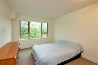 "Photo 14: 306 1689 E 13TH Avenue in Vancouver: Grandview Woodland Condo for sale in ""Fusion"" (Vancouver East)  : MLS®# R2370706"