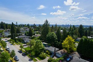 "Photo 18: 1001 555 DELESTRE Avenue in Coquitlam: Coquitlam West Condo for sale in ""Cora"" : MLS®# R2371505"