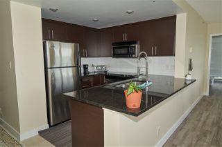 "Photo 6: 1001 555 DELESTRE Avenue in Coquitlam: Coquitlam West Condo for sale in ""Cora"" : MLS®# R2371505"