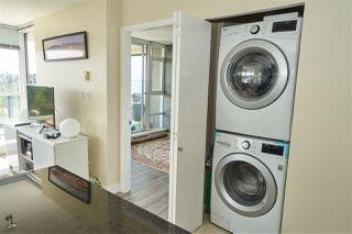 "Photo 16: 1001 555 DELESTRE Avenue in Coquitlam: Coquitlam West Condo for sale in ""Cora"" : MLS®# R2371505"