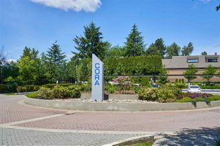 "Photo 3: 1001 555 DELESTRE Avenue in Coquitlam: Coquitlam West Condo for sale in ""Cora"" : MLS®# R2371505"