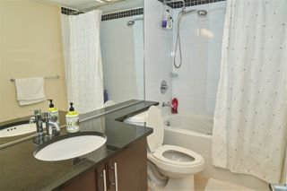 "Photo 15: 1001 555 DELESTRE Avenue in Coquitlam: Coquitlam West Condo for sale in ""Cora"" : MLS®# R2371505"