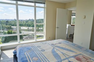 "Photo 13: 1001 555 DELESTRE Avenue in Coquitlam: Coquitlam West Condo for sale in ""Cora"" : MLS®# R2371505"