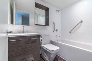 """Photo 12: 802 7488 LANSDOWNE Road in Richmond: Brighouse Condo for sale in """"Cadence"""" : MLS®# R2373863"""