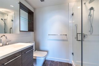 """Photo 9: 802 7488 LANSDOWNE Road in Richmond: Brighouse Condo for sale in """"Cadence"""" : MLS®# R2373863"""
