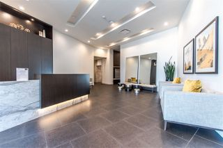 """Photo 15: 802 7488 LANSDOWNE Road in Richmond: Brighouse Condo for sale in """"Cadence"""" : MLS®# R2373863"""
