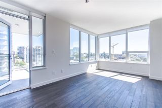 """Photo 6: 802 7488 LANSDOWNE Road in Richmond: Brighouse Condo for sale in """"Cadence"""" : MLS®# R2373863"""